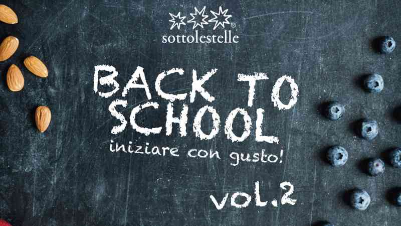 back-to-school-vol-2