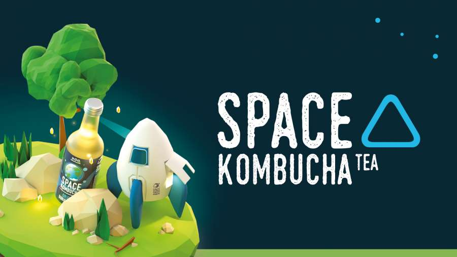space-kombucha-adventures-project